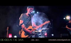 -EPK- Echoes in the Dark 2015